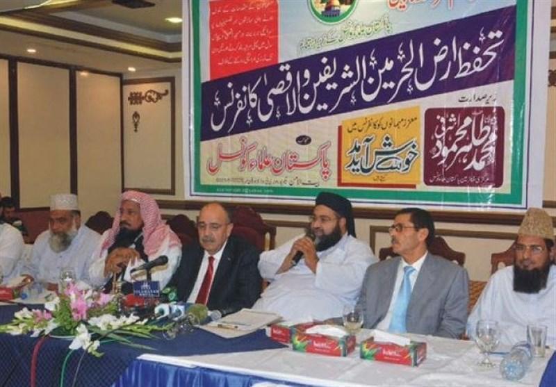 شورای علمای پاکستان: هرگونه احتکار اقلام ضروری مردم حرام است