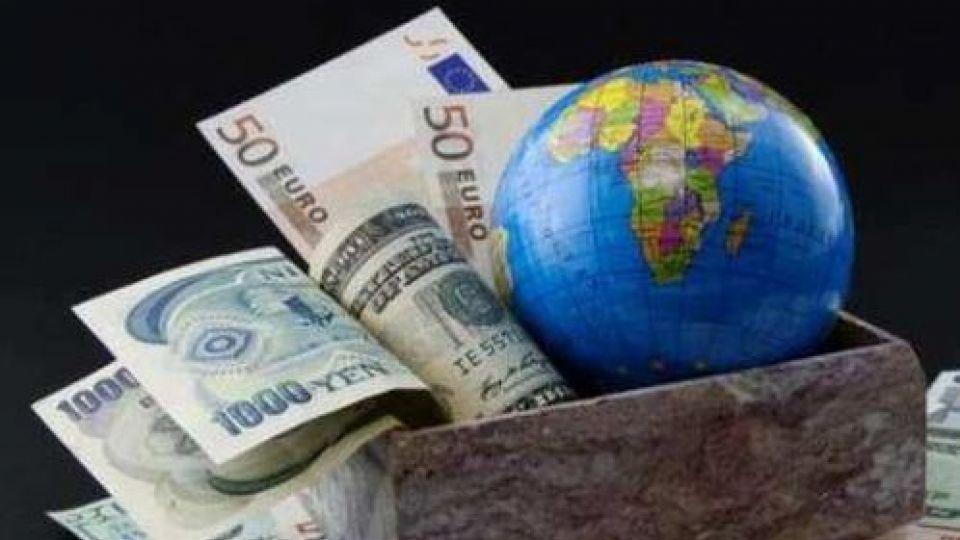 هزینه 4 هزار میلیارد دلاری کرونا بر اقتصاد جهانی