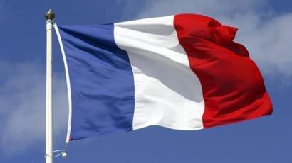 پیگیری پرونده عامل حمله با سلاح سرد در فرانسه
