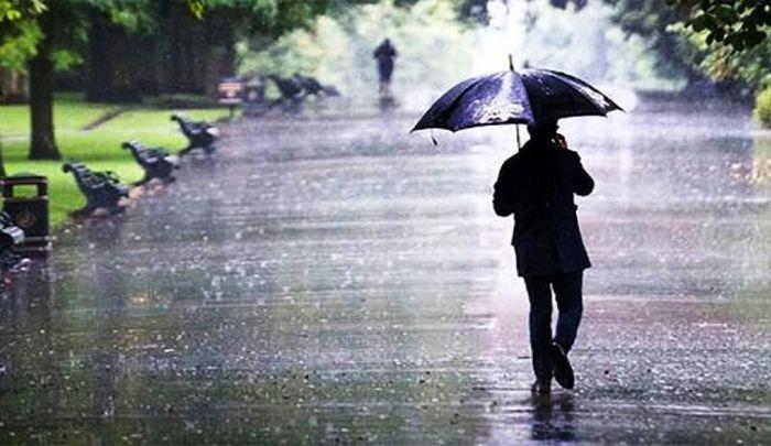 خبرنگاران 28 میلیمتر باران در قوچان بارید