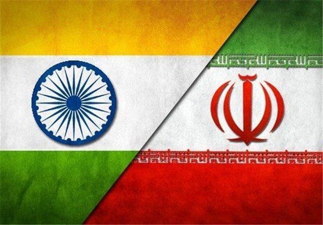 بازگشت 190 ایرانی از هند