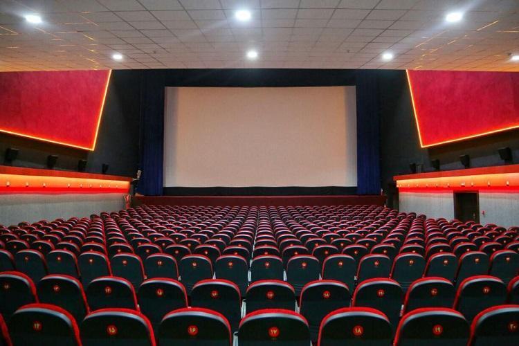 احتمال بازگشایی سینماها در عید فطر چقدر جدی است؟