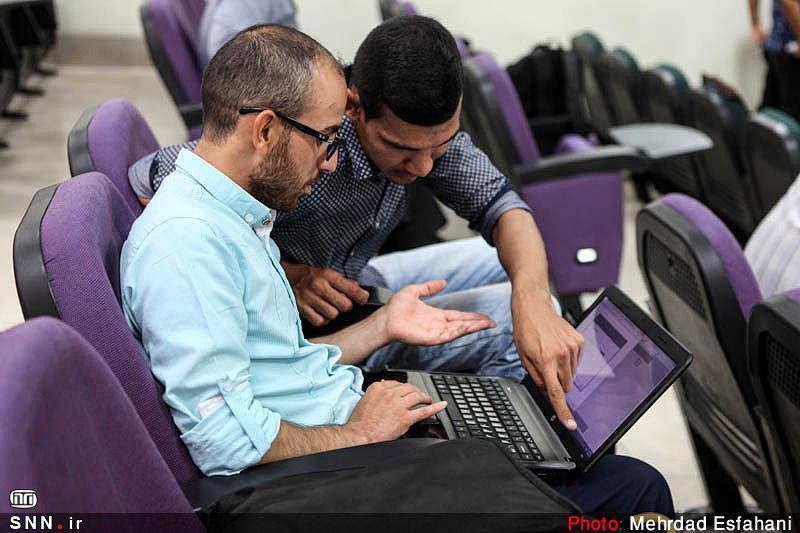 ثبت نام وام دانشجویی دانشگاه گیلان تا 15 اردیبهشت ماه تمدید شد