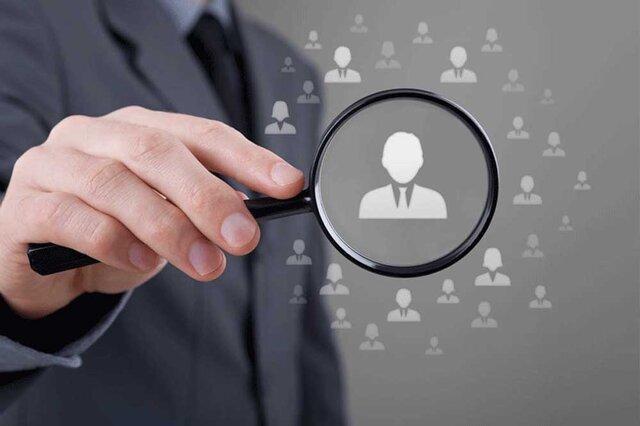 آزمون استخدامی ثبت اسناد و املاک در استان بوشهر برگزار می شود