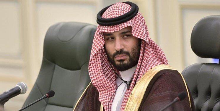 درخواست ولیعهد عربستان از نخست وزیر جدید عراق درباره ایران ، مذاکره ای که فاش شد