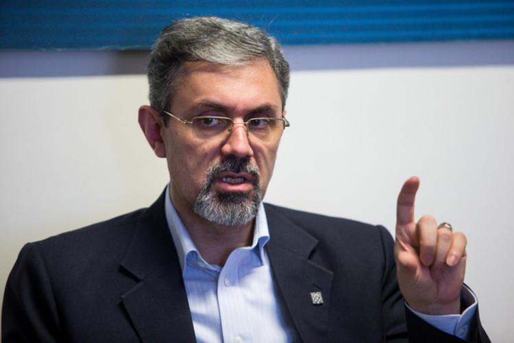 از فاز سخت کرونا در تهران تا علت کاهش فوت مبتلایان