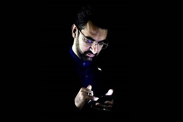 آذری جهرمی هیچ دخل و تصرفی در انتخاب کارگزار پرسپولیس نداشت