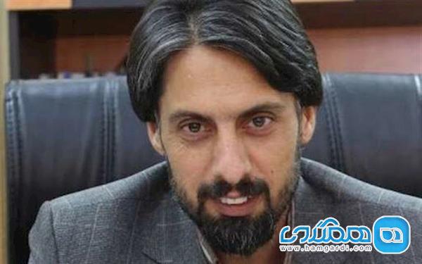 کرونا عاملی جدید برای بازسازی کیفیت صنعت گردشگری ایران است