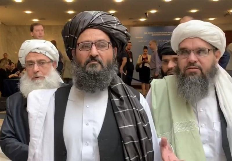 روسیه: جنبش طالبان تغییر نموده است