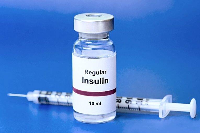 نارضایتی بیماران دیابتی یزد از کمبود انسولین