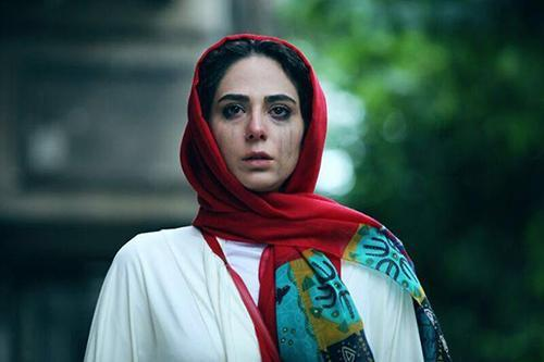 به یاد عِمران روشنی مقدم؛ خودکشی های سینمای ایران