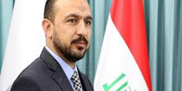 عضو مجلس عراق از دخالت های داخلی و خارجی برای بازگشت متهمان تروریسم خبر داد