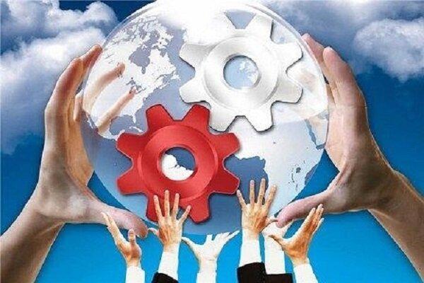 کارگروه فناوری فضایی در مدیریت مخاطرات طبیعی تشکیل شد