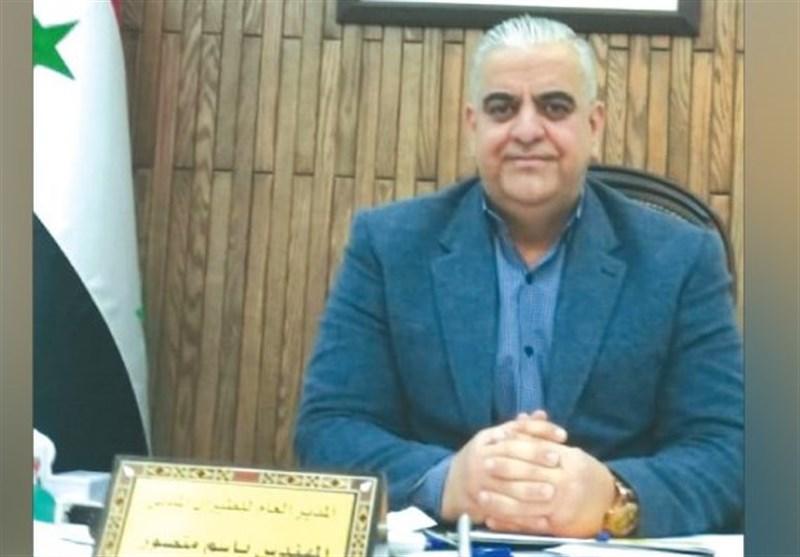 گفت وگوی اختصاصی، مدیرکل شرکت هواپیمایی غیرنظامی سوریه: شکایت دمشق به سازمان هوانوردی عربی درباره تعرض به هواپیمای مسافربری