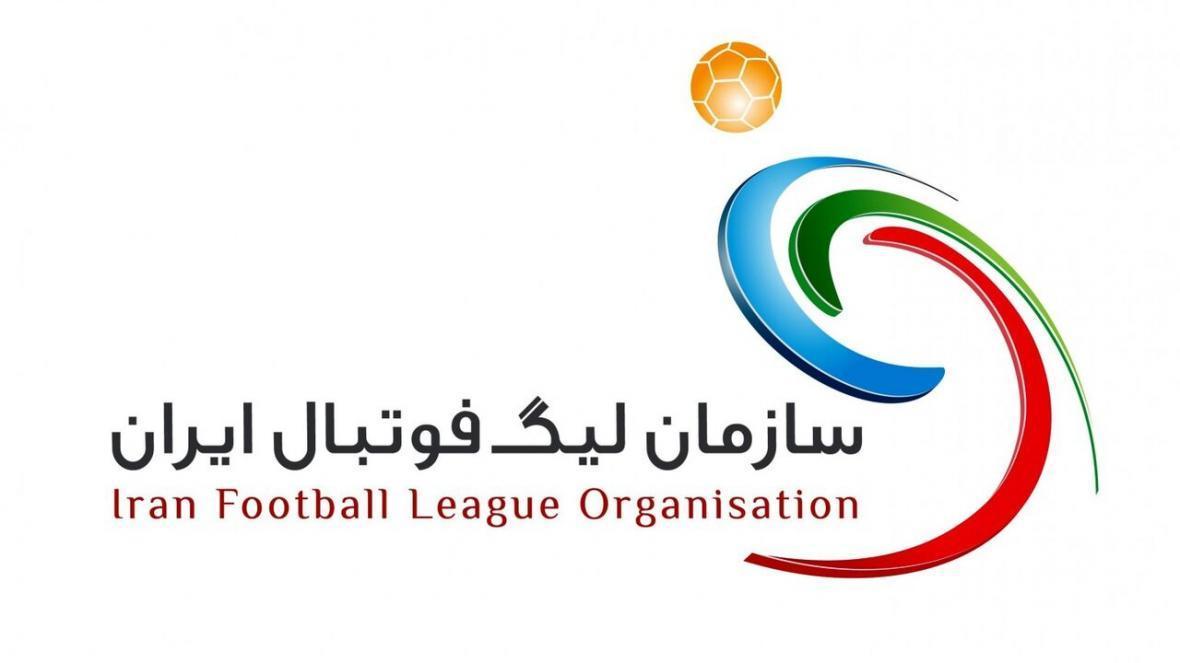 تشدید نظارت بر مسابقات هفته های پایانی لیگ های فوتبال