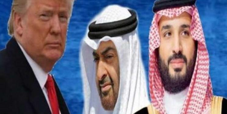 سناتور آمریکایی درصدد قانونی کردن ممنوعیت فروش پهپادها به ائتلاف سعودی
