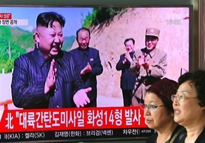 گزارش سازمان ملل: کره شمالی احتمالا به توانایی نصب تجهیزات هسته ای روی موشک دست یافته است