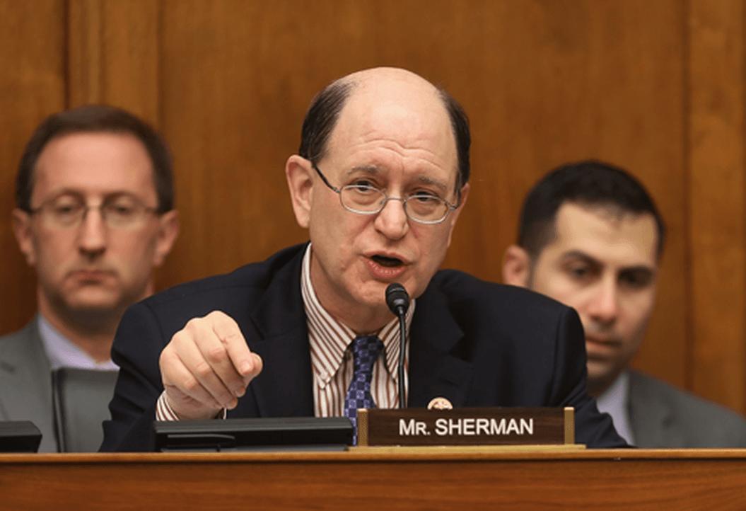 نماینده آمریکایی درباره برنامه هسته ای عربستان هشدار داد