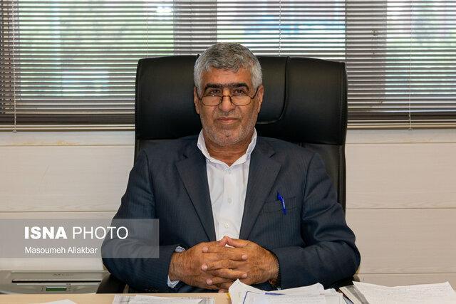 309 پروژه در هفته دولت در البرز به بهره برداری می رسد