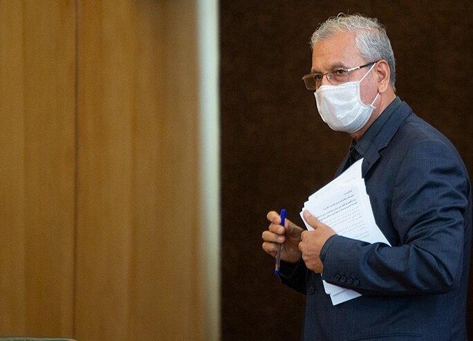 سخنگوی دولت: وکلای خوبی برای پرونده ویلموتس استخدام شده اند