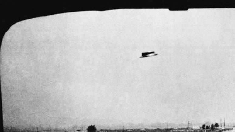 ژاپن از نیروهای مسلح خود خواست مشاهده بشقاب پرنده ها را گزارش نمایند
