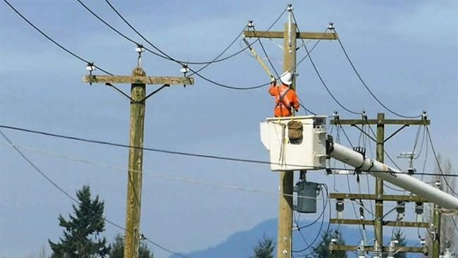 بعد از این شرکت توانیر خریدار انحصاری برق نخواهد بود