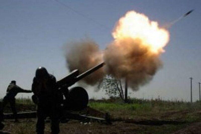 جمهوری آذربایجان: درگیری ها در تمامی محورها در قره باغ ادامه دارد