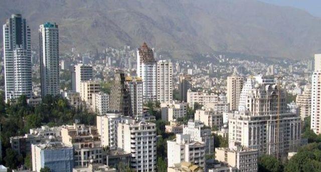 آموزش ایمنی به 999 برج مسکونی شهر تهران