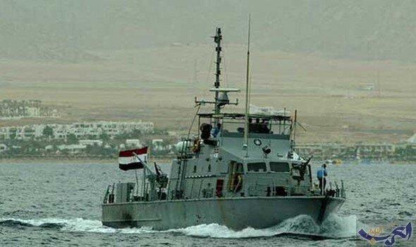 رزمایش نظامی مشترک مصر و روسیه در نزدیکی ترکیه