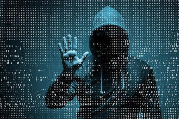 مجوز فعالیت به شرکت های فعال در کشف نقص امنیتی اعطا می شود
