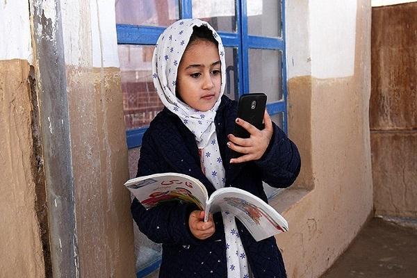 همزمان با شب یلدا؛ آموزش مجازی دانش آموزان تهرانی یکشنبه و دوشنبه تعطیل است
