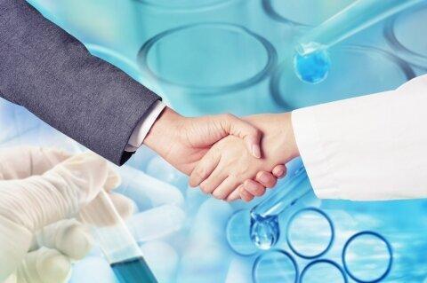 حمایت اقتصادی از 200 طرح تحقیقاتی پسا دکتری و رساله دکتری