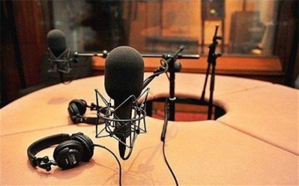 پخش سریالی جدید از رادیو با موضوع سرقت های اینترنتی