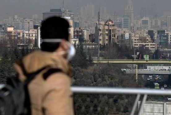 ایران جزو 10 کشور پرمصرف گاز در جهان است