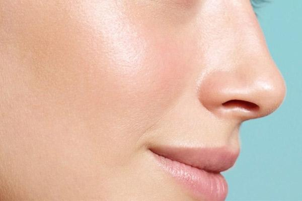 انواع پوست (معمولی، خشک، چرب و مختلط) و ویژگی های آنها