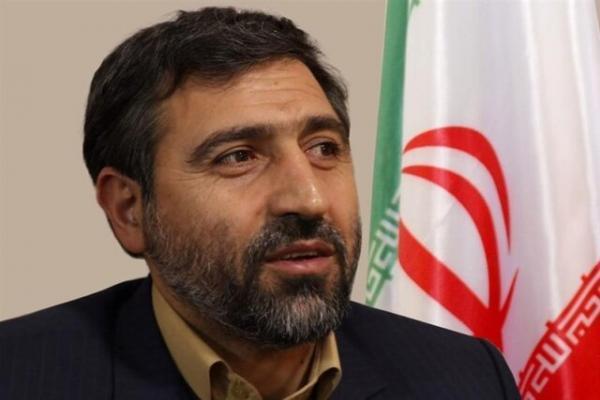 موسوی: مجلس تحقیق و تفحص از بورس را به اتفاق آراء تصویب کند
