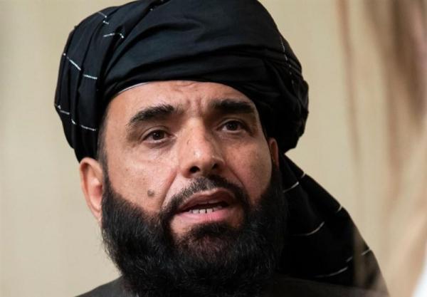 عضو ارشد هیئت سیاسی طالبان: مهاجمان از سرنوشت شوروی عبرت بگیرند