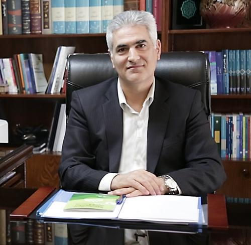 دکتربهزاد شیری: راه اندازی باجه های بانکی در روستاهای بیش از 200 خانوار از اولویت های پست بانک ایران است