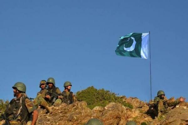 مرگ یک سرکرده ارشد گروه تحریک طالبان در پاکستان