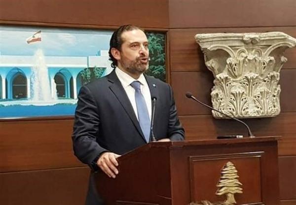 لبنان، حریری پیشنهاد جدید عون در تشکیل دولت را نپذیرفت، سعد همچنان به دنبال تایید سعودی ها