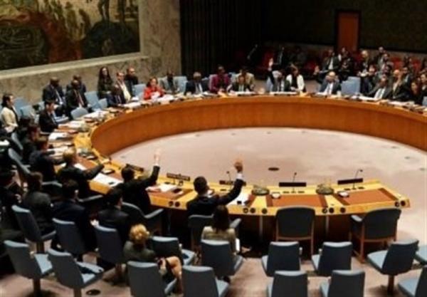 شورای امنیت خواستار اجرای کامل توافق آتش بس در لیبی شد