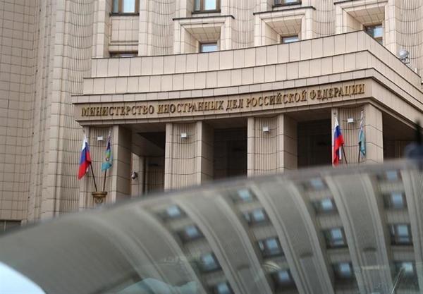 اوضاع خاورمیانه؛ موضوع رایزنی بوگدانوف و سفیر ایران در مسکو