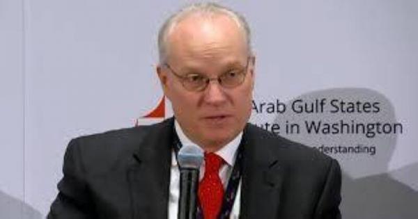 سفر نماینده ویژه آمریکا در امور یمن به عربستان و عمان