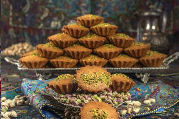 شیرین ترین موزه ایران در یزد