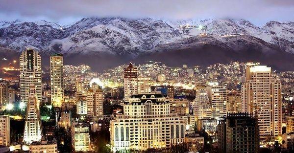 اجاره های میلیاردی در مناطق اعیانی نشین پایتخت
