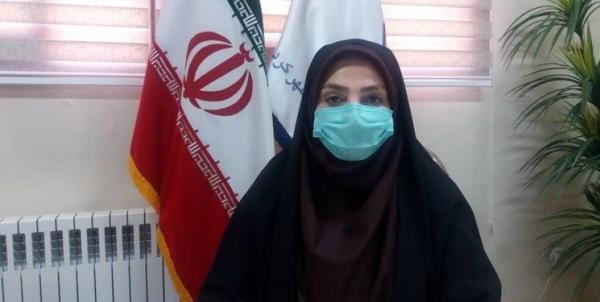 درخواست سخنگوی وزارت بهداشت برای معرفی شهرداران اهواز و آبادان به مراجع قانونی