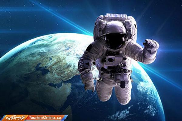 13 نکته طلایی برای مسافران میلیونر فضا ، ارزش سرمایه گذاری را دارد؟