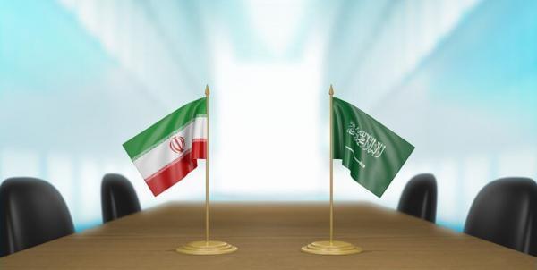 عراق: پلی برای نزدیکی بین تهران و ریاض هستیم