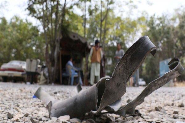وقوع انفجار در جنوب افغانستان 11 کشته و 28 زخمی برجای گذاشت