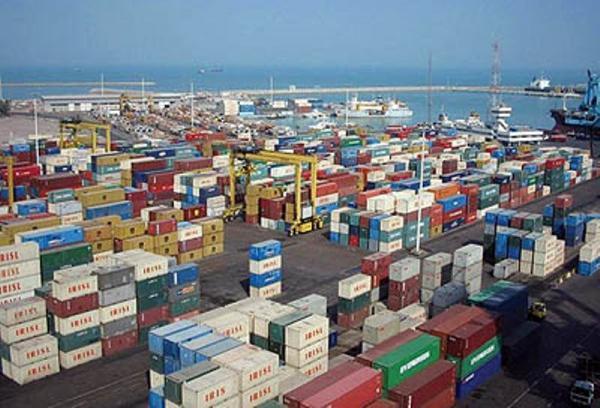 پیش بینی حدود یک هزار میلیارد تومان مشوق صادراتی در بودجه1400